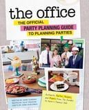 The Dunder Mifflin Party Planning Committee Sure Could Have Used This New Handbook