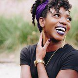 6 Things That Help Make a Person Truly Happy