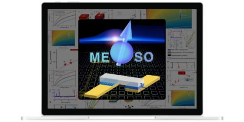 Intel's MESO transistor promises vast leap in AI processing power