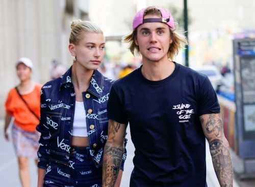 3 Reasons Why Justin Bieber and Hailey Baldwin's Engagement Is Not the Real Deal