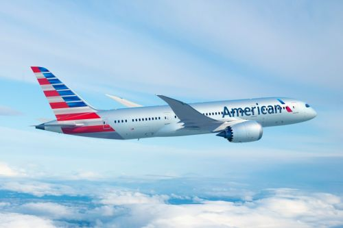 American Airlines tells in-flight passengers to brace for emergency landing