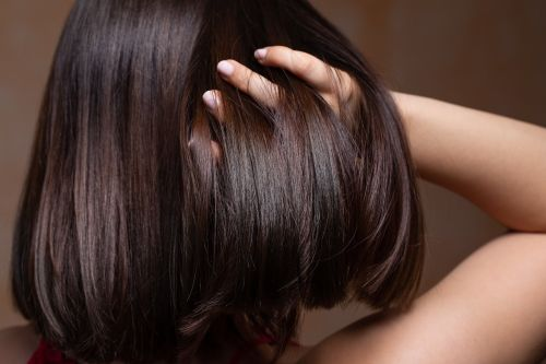 Castor Oil For Hair Growth: Does It Work?