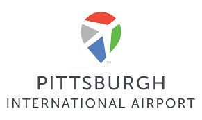 Via Airlines Reveals Pittsburgh as Focus City with Four New Routes As Part of Largest Expansion Yet