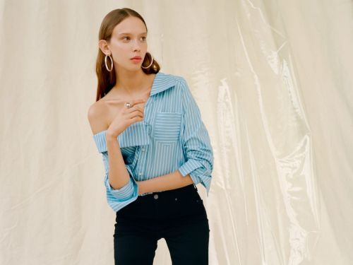 ALIX NYC Is Hiring An Ecommerce & Digital Marketing Manager In New York, NY