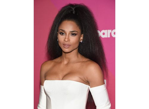 Ciara Shared a Video About What Women Can Do to Find a Husband And The Internet is Pissed