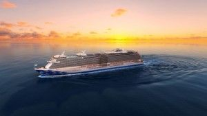 Princess Cruises unveils plans for Japan in 2020