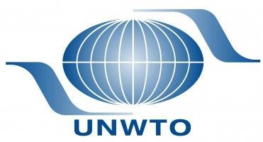 The UNWTO chief says that Africa needs to embrace sustainable tourism practices
