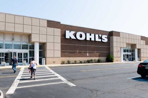 A $100 Kohl's coupon circulating online is fake