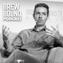 Brewbound Podcast Episode 16: Eric Ottaway on the Global Craft Landscape and Product Innovation