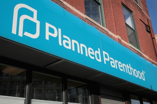 Trump administration issues rule that would strip some Planned Parenthood funding