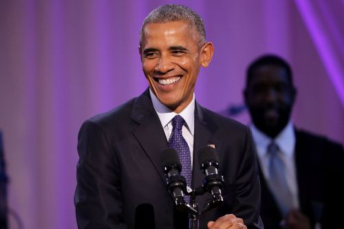 Sorry Trump: Barack Obama Seen by More Americans As Best President of Their Lifetime