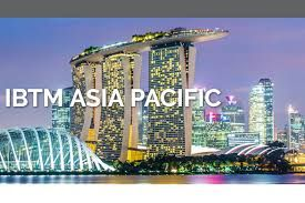 IBTM introduces new trade show for Asia Pacific market