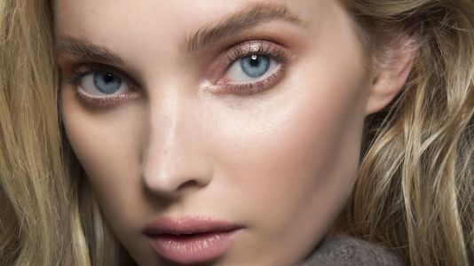 Fashionista Beauty Helpline: How Young is Too Young For Botox?
