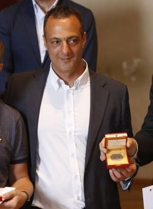 More arrests made in corruption scandal over Roma stadium