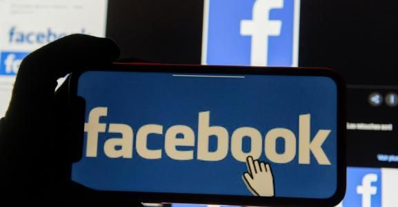 Facebook's Oversight Board to launch in October - but not for election cases