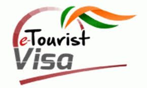 62.0% growth in Foreign Tourist Arrivals on e-Tourist Visa in February, 2018 over february, 2017