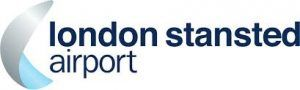 London Stansted Checks The Halls For Trowels and Brollies