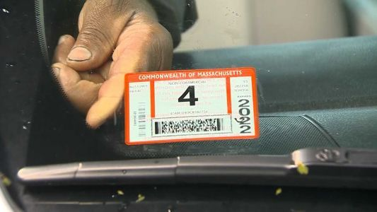 Local auto shop owner with downed inspection system feels 'betrayed'
