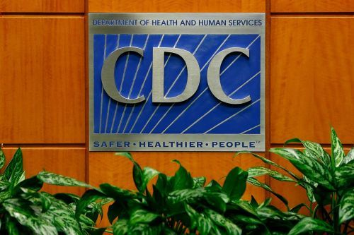 CDC: 110 people in U.S. under investigation for Wuhan coronavirus