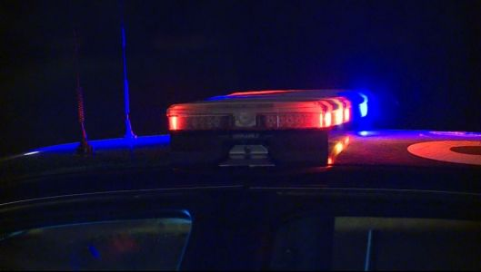 Man dies after being shot in the leg, Kansas City police say