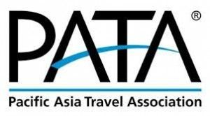 More than 646 million international arrivals in Asia Pacific , exceeds global average