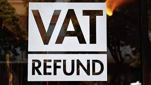 Dubai to allow VAT refund for tourists from Sunday