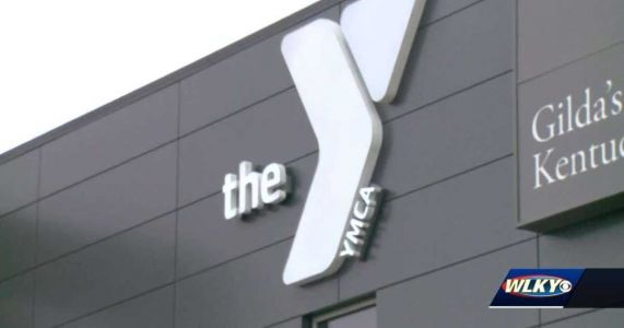 YMCA Northeast employee tests positive for COVID-19, officials say