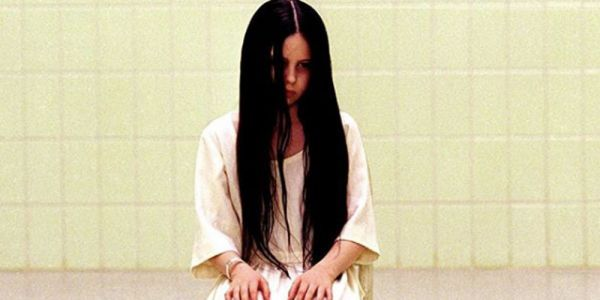 Here's what the creepy girl from 'The Ring' looks like now