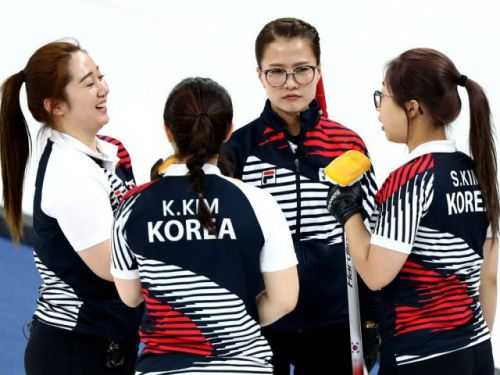 Christie Blatchford takes South Korea: Six observations about the Olympics' charming host country