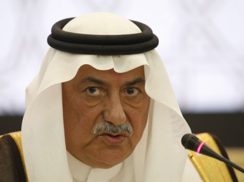 Saudi king orders government shakeup after Khashoggi killing, but leaves crown prince's powers untouched