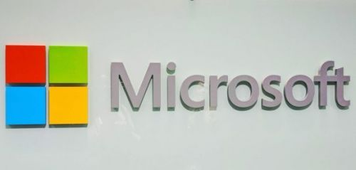Researchers use AI classifiers to expose potential vulnerabilities in Microsoft remote desktop