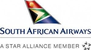South African Airways Reinstates Flights to Cape Town, Durban and Victoria Falls
