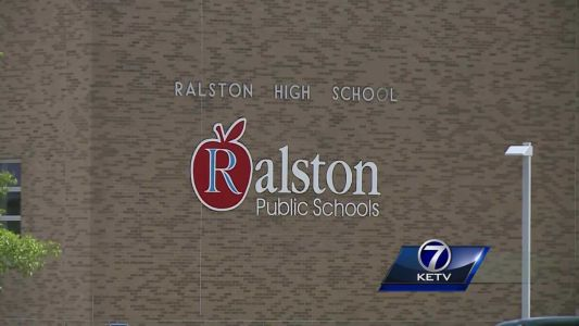 Ralston Public Schools announces plan for return to class in fall