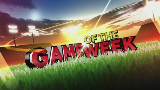 Vote for this week's Friday Night Hits Game of the Week