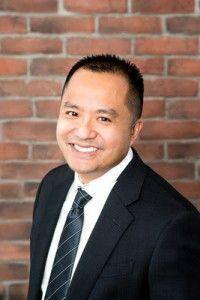 WestJet welcomes Alfredo C. Tan as Chief Digital and Innovation Officer