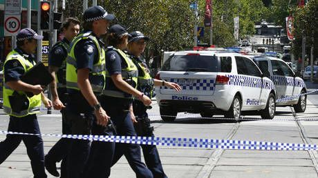 'This is about men's behavior': Cop speaks out after spate of women murdered in Australia