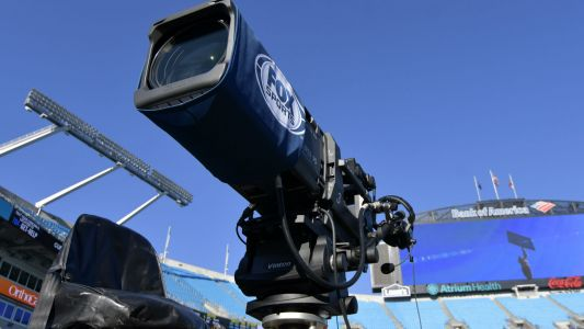 NFL game broadcasts in 2020: Explaining the fake crowd noise, other TV oddities amid COVID-19