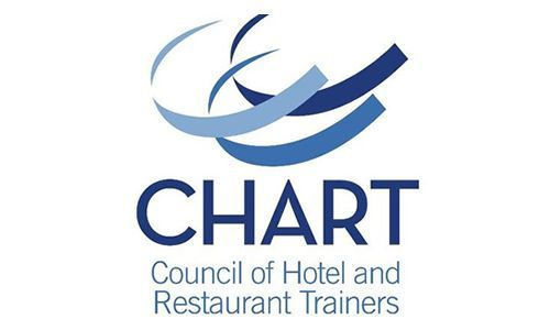 SalesBoost Joins Council of Hotel and Restaurant Trainers As New Silver Partner