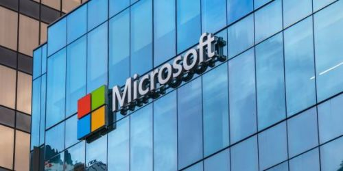 Microsoft launches Office 2019 for Windows and Mac, promises it won't be the last
