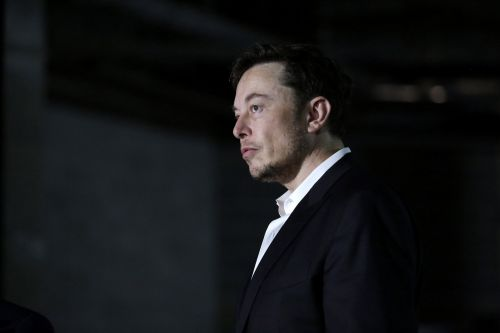 Tesla short sellers raked in $1 billion after Elon Musk revealed his personal struggles in an eye-opening interview