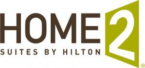 Home2 Suites by Hilton Oklahoma City Airport Opens
