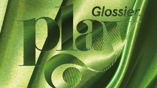 Hey, Quick Question: What Is Glossier Play?