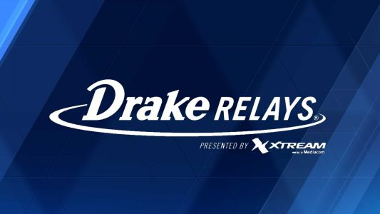 Drake Relays to host high school competitors in 2021