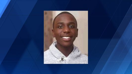 Towson University mourns student killed in hit-and-run crash