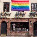 Press Clips: Stonewall Inn Removes Anheuser-Busch Products; Flying Embers Names Nick Lundquist Chief of Sales