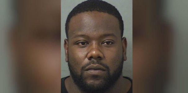 Police: Man hid heroin in 5-year-old's shirt, used boy as a shield during arrest