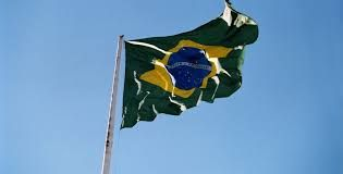 Brazil grants visa-free travel to tourists from 4 countries