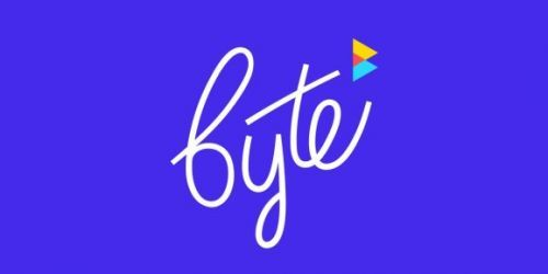 Vine cofounder announces Byte, a new looping video app launching this spring