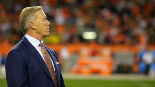 Answers to Broncos GM John Elway's toughest test are in NFL Draft