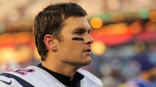 Tom Brady abruptly ends WEEI interview over vulgar comment about daughter
